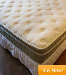 Deep Fill Flotation