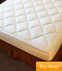 Mid Fill Flotation