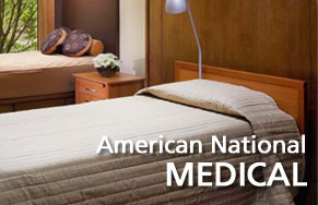 AMerican National Medical