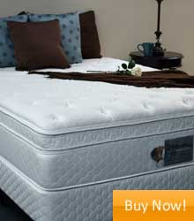 Imperial Mattress Colletion